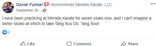 Adult4, Mimidis Karate Lancaster